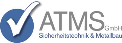 Brandschutztore In Berlin A T M S Gmbh