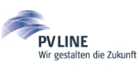 PV Line Operations GmbH