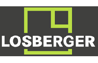 Losberger Modular Systems GmbH