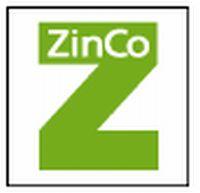 Warmedammende Dachbegrunung 8211 Duo Dach Von Zinco Gmbh