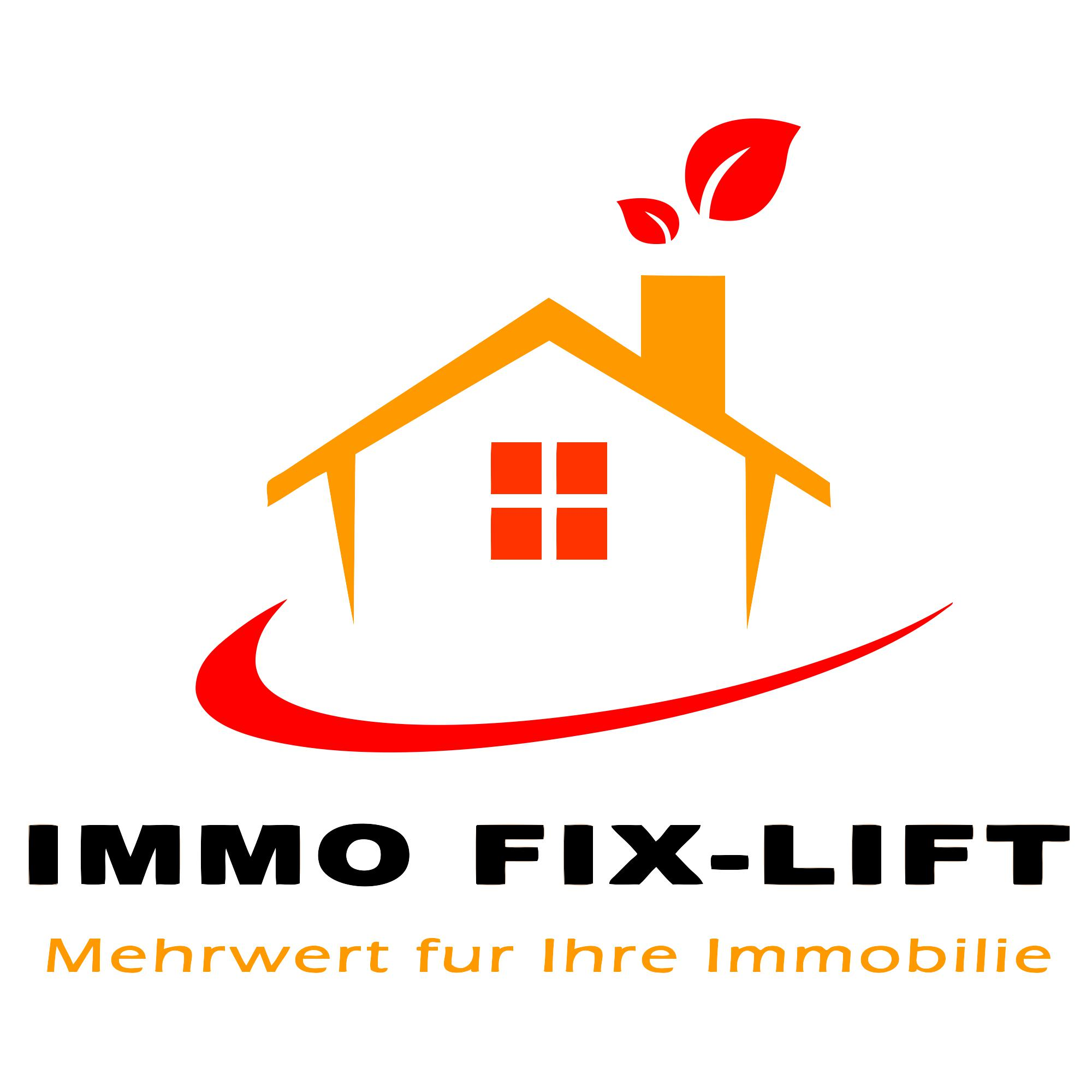 Immo Fix-Lift GmbH