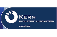 Kern Industrie Automation GmbH & Co. KG