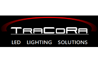 Tracora - LED Lighting Solutions