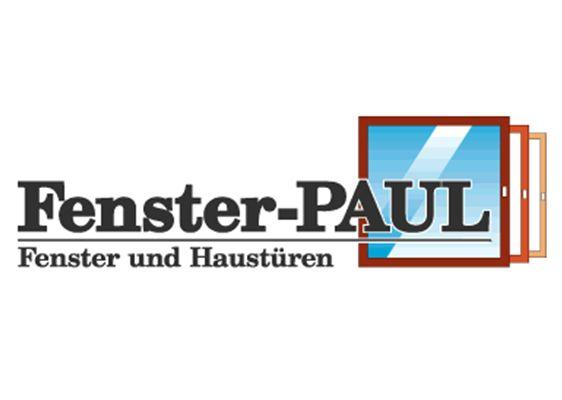 Fenster Paul vertikal rollos in 97828 marktheidenfeld fenster paul gmbh