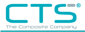 CTS Composite Technologie Systeme GmbH