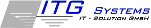 ITG Systems IT Solution GmbH